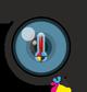 articulos con termometro